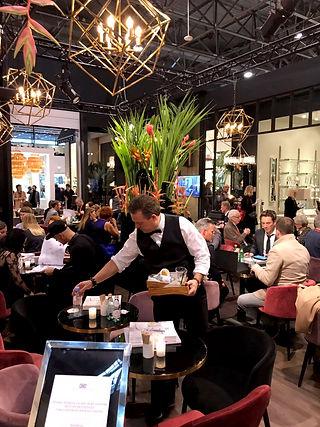 restaurant-design-interior.jpg