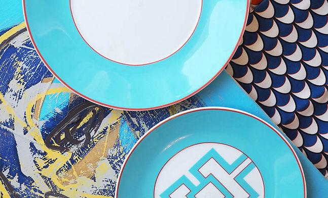 porcelain-design-01.jpg