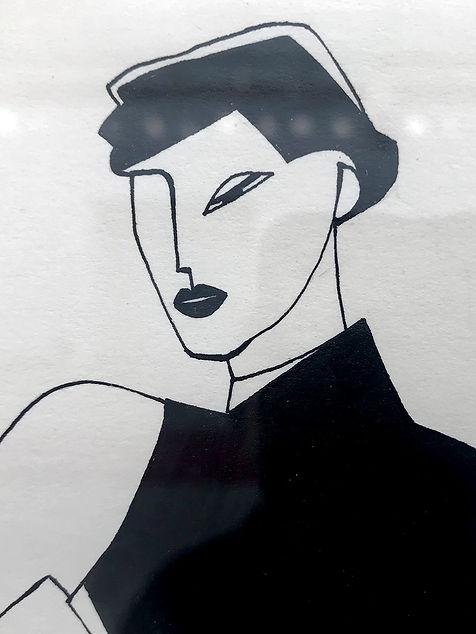grafik-ddr-finerooms-kunst-blog-03.jpg