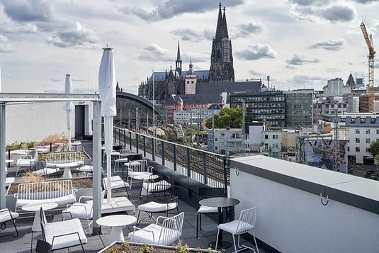 urban_loft_cologne_rooftop_steve_herud (