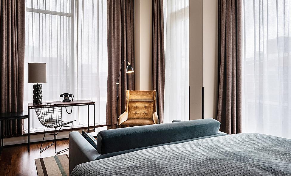 innenarchitekten-berlin-hamburg-hoteldes