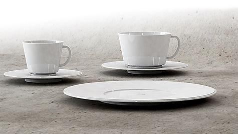 meissen-vitruv4-produktdesign-berlin.jpg