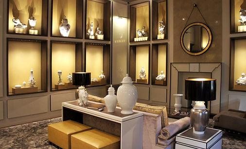 italian-interior-design-04.jpg