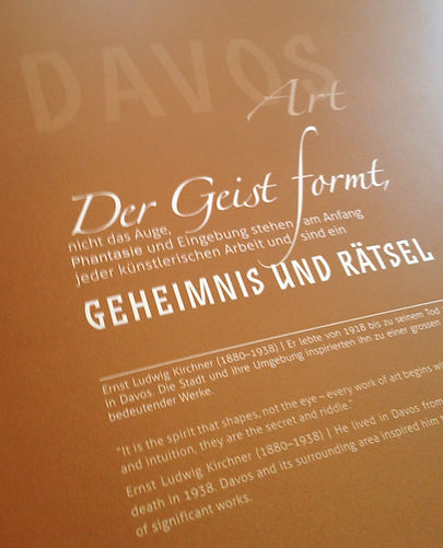 kunstbuch-design-12.jpg
