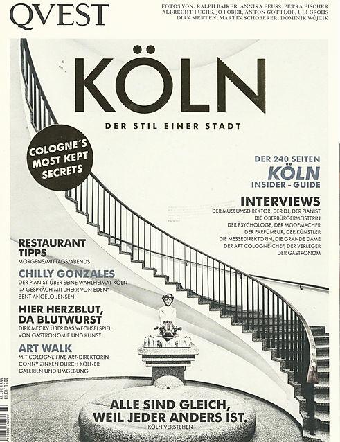 2017-03-01_Koeln.jpg