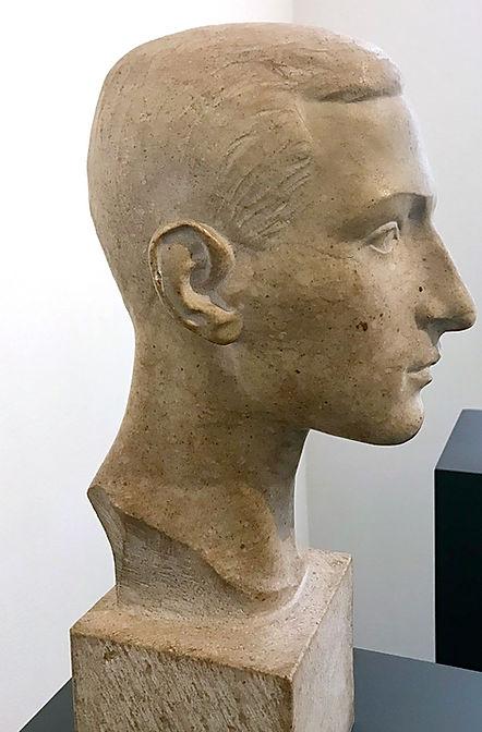 zarte-maenner-kolbe-museum-berlin-finest