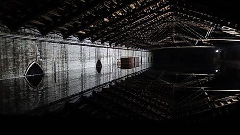 2017-10-31_Venedig_Arsenale_Fine_Rooms_D