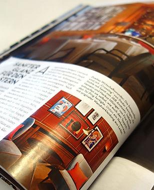 AD-Innenarchitektur-magazin-02.jpg