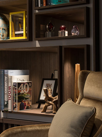 art-interior-design-fine-rooms-innenarch