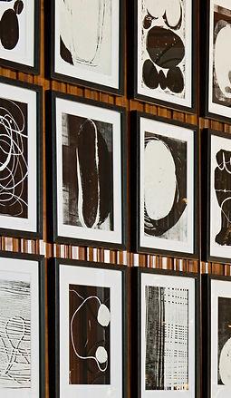 hotelkunst-konzept-09.jpg