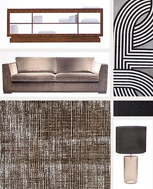 hotel-lounge-interior-design.jpg