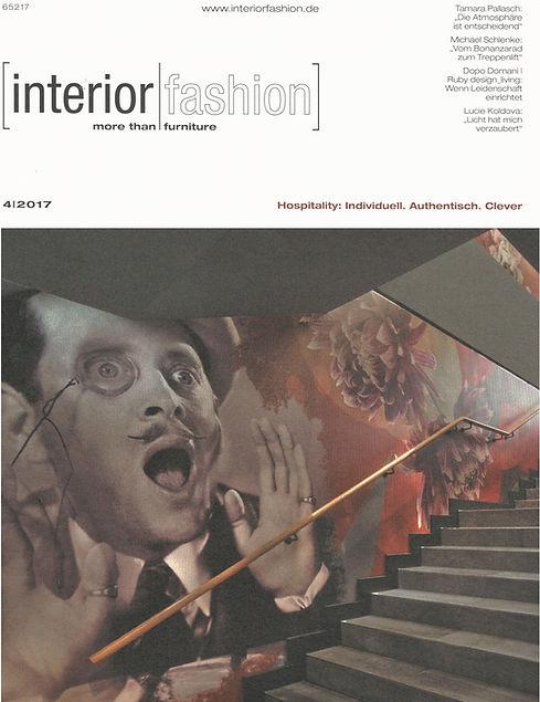 2017-09-01_InterFashion.jpg