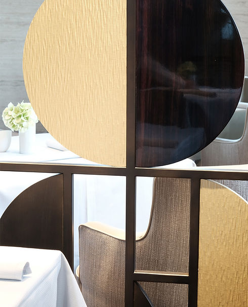Fine_Rooms_Schloss_Bensberg_Vendome_4.jp