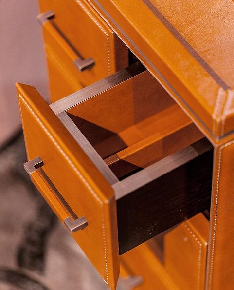 furniture-design-06.jpg