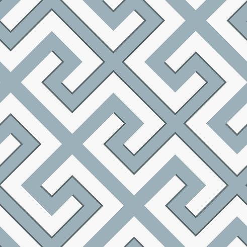 stoffdesign-meissen-02l.jpg