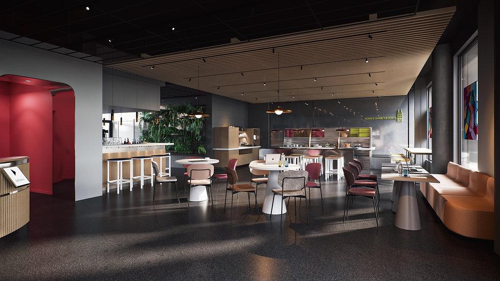 urban-loft-cologne-interior-design-berli
