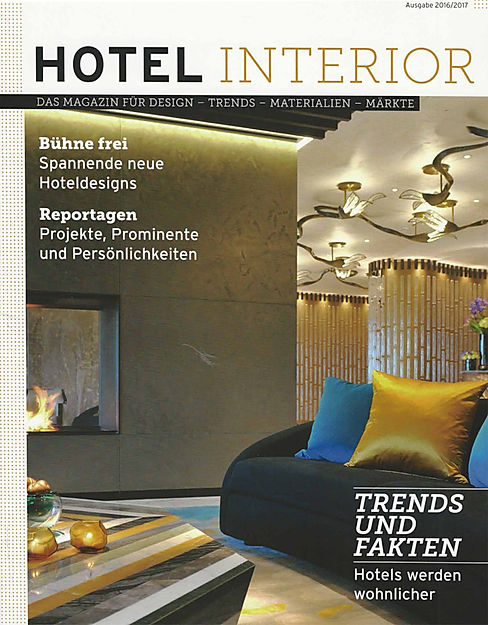 2016-11-15_Hotel_Interior-1.jpg