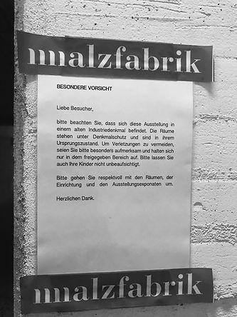 malzfabrik-berlin-kunstblog-ausstellung.