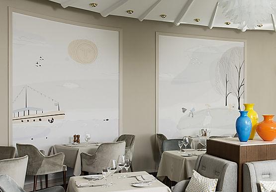 hotelausstattung-fine-rooms-09.jpg