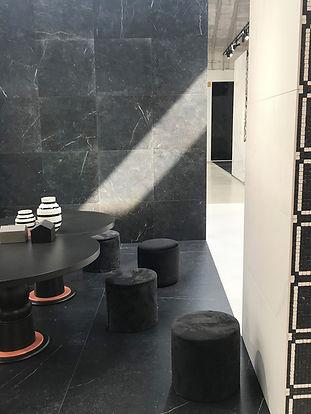 imola-interiordesign-italien-innenarchit
