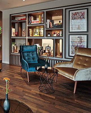 chair-design-08a.jpg