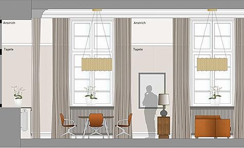 hotel-conference-interior-design (1) Kop