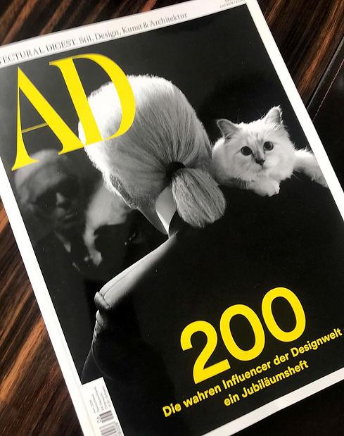 AD-Jubiläumsausgabe-200-finerooms.jpg