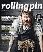 2016-05-10_RollingPin-1.jpg