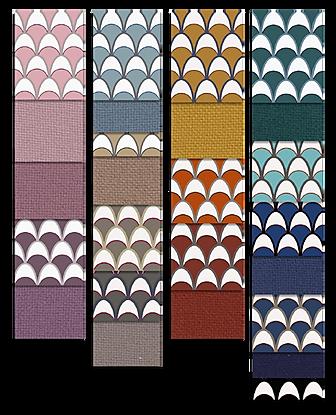 stoffdesign-meissen-03b.png