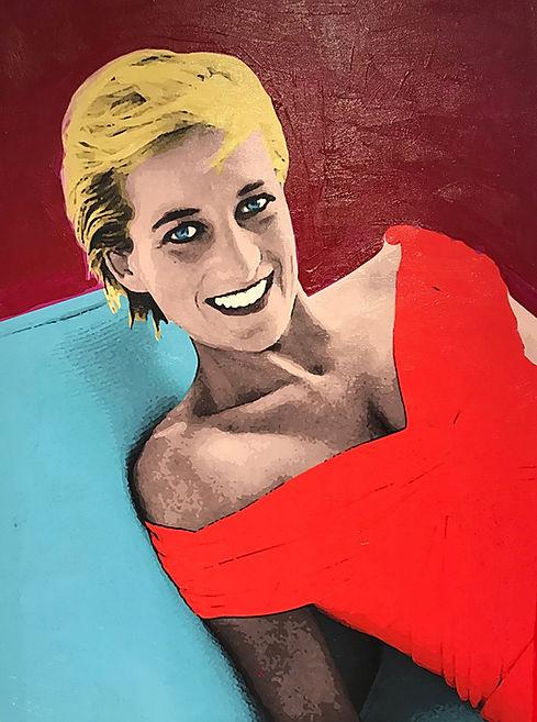 galleryweekend-berlin-lady-diana.jpg