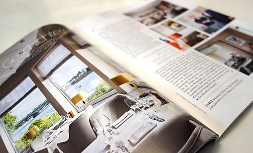 AD-Innenarchitektur-magazin-06.jpg