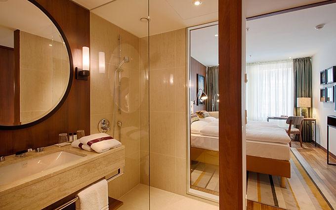hoteldesign-hamburg22 (1).jpg