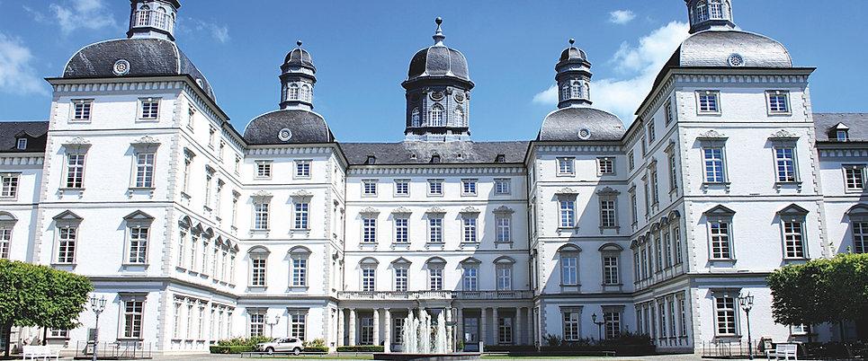 Hotel_schloss_Bensberg.jpg