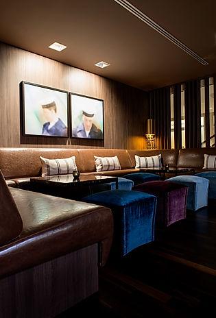 hoteldesign-hamburg11.jpg