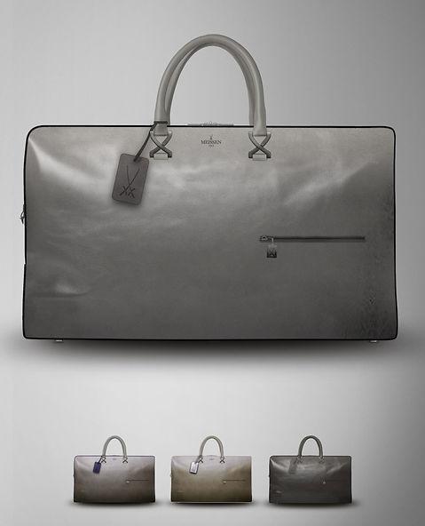 fashion-04.jpg