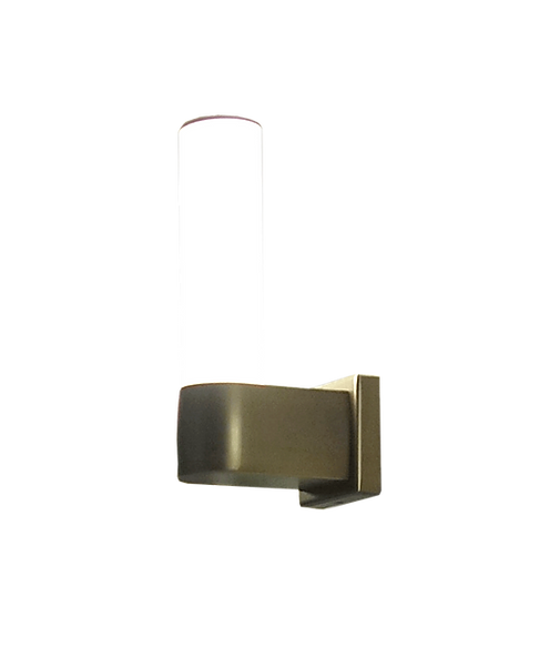 stehleuchte-design-16a.png