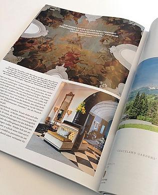 innenarchitektur-presse-ad-03.jpg