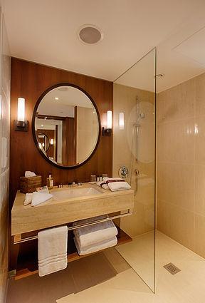 hoteldesign-hamburg23 (1).jpg