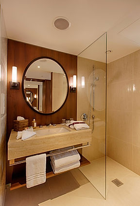 hoteldesign-hamburg23 (1).jpg