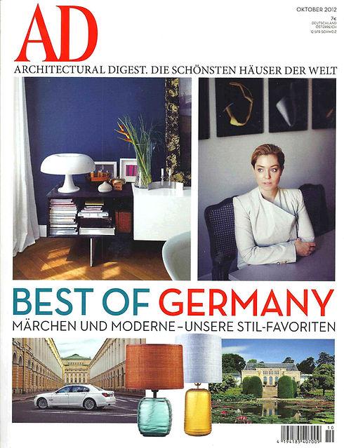 2012-10_AD_Schlossgarten-1.jpg