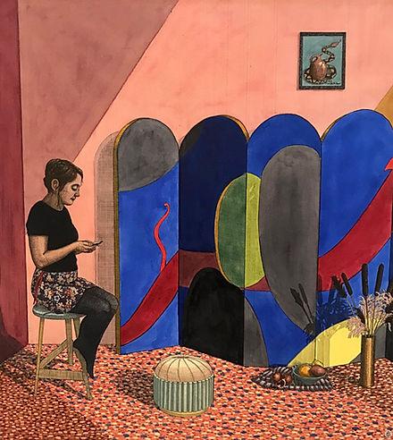 galleryweekend-berlin-kunst-online-kaufe