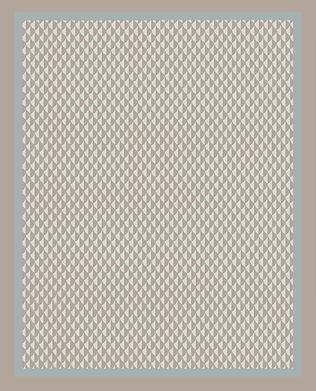 carpet-design-28.jpg