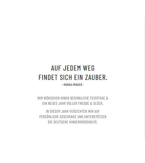 weihnachtskarte2_markus_hilzinger_interi
