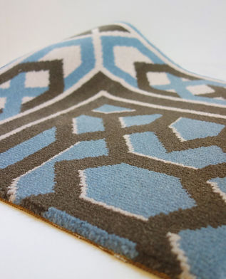 carpet-design-26.jpg