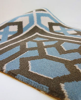 carpet-design-26.jpg
