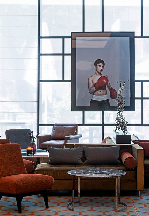 Hotel-Regent01-lobbydesign (1).jpg