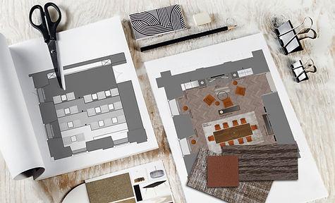 hotel-conference-interior-design (1).jpg