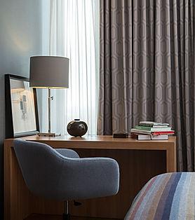 Hotel-Regent16-Zimmer.jpg