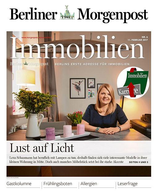 2017-02-02_BerlinerMorgenpost-1.jpg