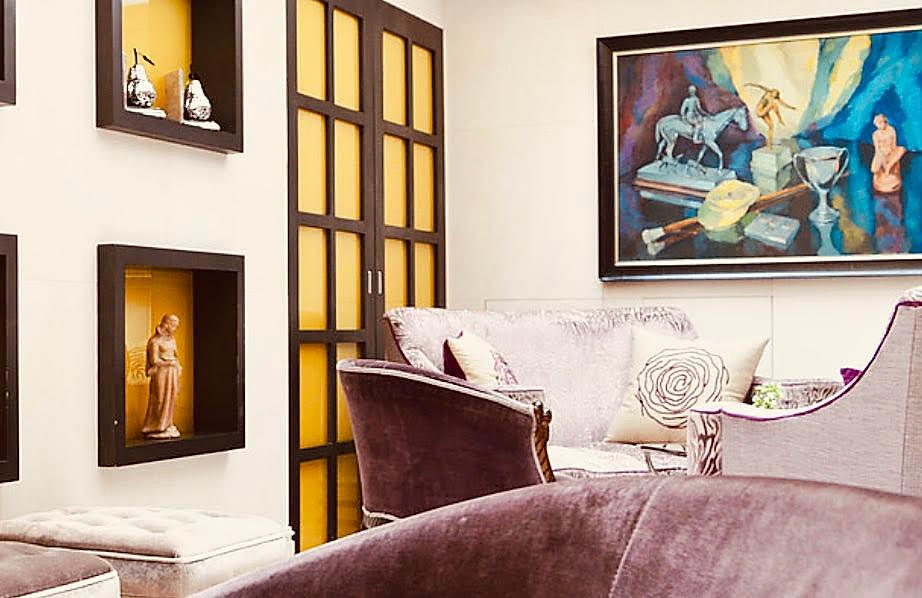 6art_concept_london_interior_design_mark